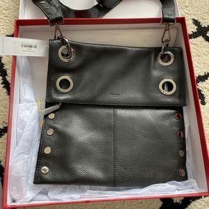 Brand new with tags and box Hammitt LA bag